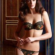 Les Boudoirs Boutique - 34 Photos   23 Reviews - Lingerie - 966 S ... 8fcc5b805