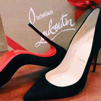 so kate louboutin avis