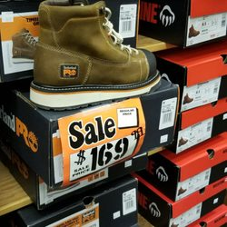 See all Hidden Hype Boutique reviews · Shoe Depot 2a1c08cb6