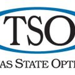 a90db0f492a6 Texas State Optical-San Antonio - Optometrists - 6301 NW Loop 410 ...