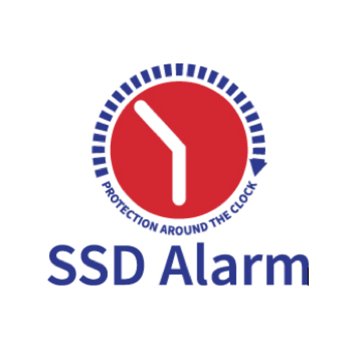 Ssd Alarm 12 Photos 44 Reviews Security Systems