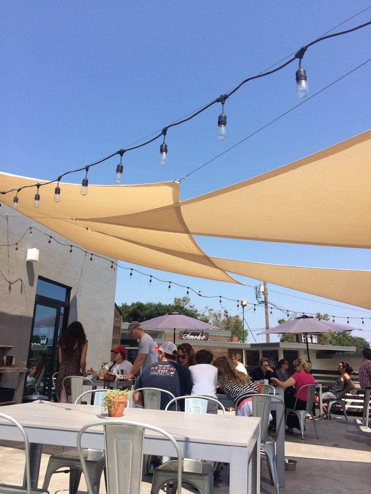 Southside Cafe Napa Ca