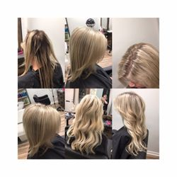 Alter Ego Hair Design - 24 Photos & 24 Reviews - Hair