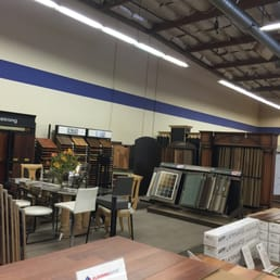 Photo Of Sj Flooring Outlet San Jose Ca United States