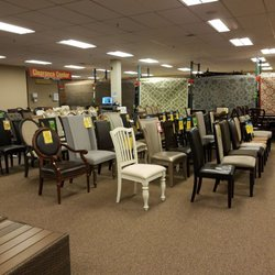 Raymour Amp Flanigan Furniture And Mattress Clearance Center