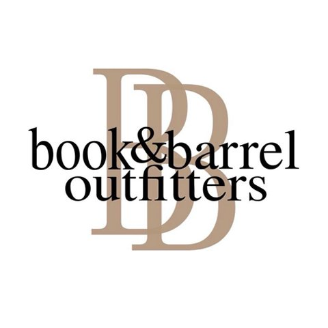 Book And Barrel Outfitters: 101 1st Ave NE, Cullman, AL