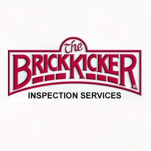 The BrickKicker Inspection Services: Des Moines, IA