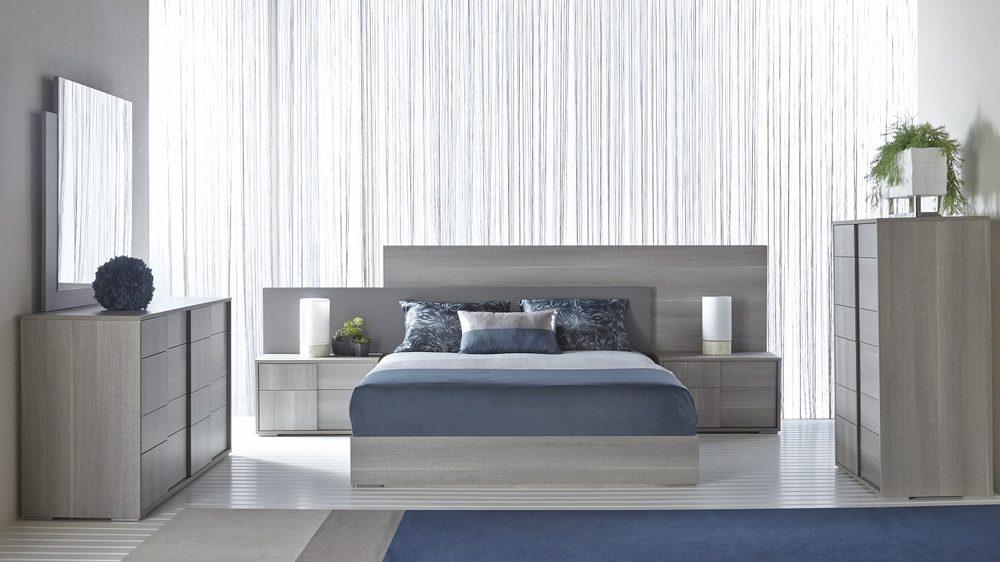 B Plus Furniture