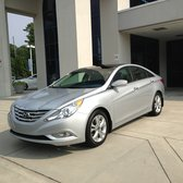 Photo Of Fort Mill Hyundai Sc United States This Was