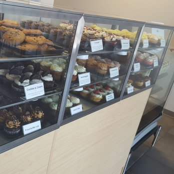 Cookie Cakes And More Norfolk Va
