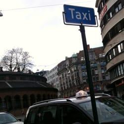 oslo taxi taxi trondheimsveien 100 gr nerl kka oslo norwegen telefonnummer yelp. Black Bedroom Furniture Sets. Home Design Ideas
