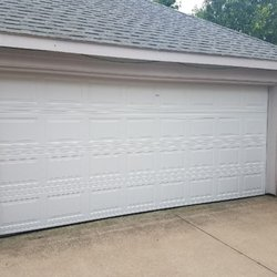 Photo of Garage Doors Repairs \u0026 Installations - Forney TX United States. Mid & Garage Doors Repairs \u0026 Installations - 24 Photos \u0026 12 Reviews ... Pezcame.Com