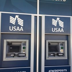 Usaa Financial Center Near Me >> Usaa Financial Center Closed Banks Credit Unions 8889