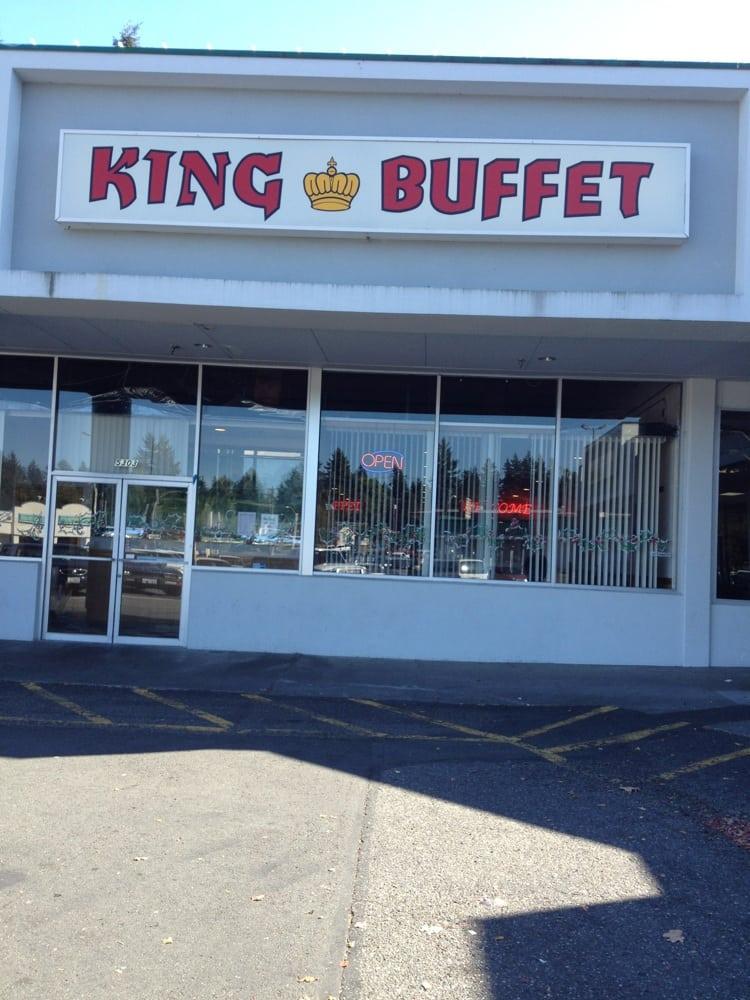 Everett Restaurants Near Me