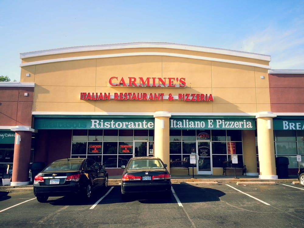 Restaurants In Winston Salem Nc That Deliver
