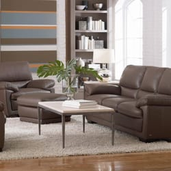 Hamiltons Sofa Gallery 15 Photos 11 Reviews Furniture Stores 11711 Parklawn Dr