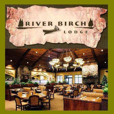 River Birch Lodge 3324 Robinhood Rd Winston Salem Nc Subs