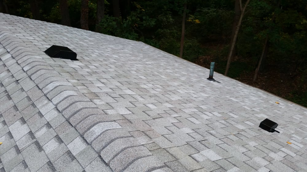 Jay's Roofing and Siding: 758 Braxton Rd, Ridley Park, PA