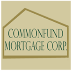 CommonFund Mortgage - Mortgage Brokers - 717 Erie Blvd W ...