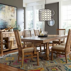 Photo Of Crest Furniture Arlington Heights Il United States