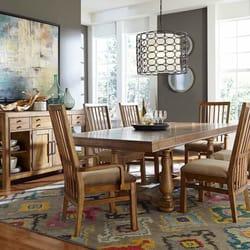 Crest Furniture Arlington Heights Photos Reviews - Crest furniture