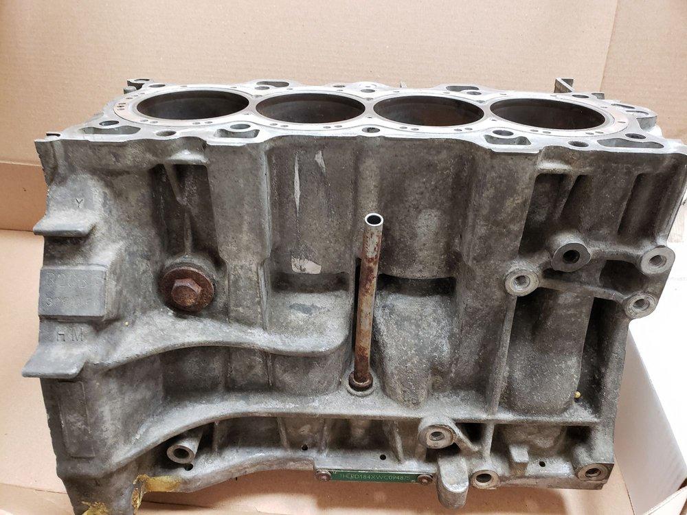 Lynn Auto Machine - 17 Reviews - Auto Repair - 1723 Angela