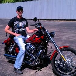 buckminn's d&d harley davidson - 14 photos - motorcycle dealers