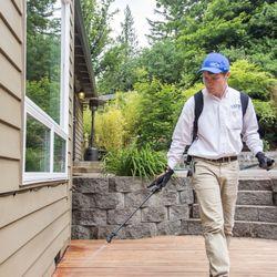 Axiom Eco Pest Control 25 Reviews Pest Control