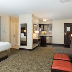 Photo Of Staybridge Suites Corona South Ca United States