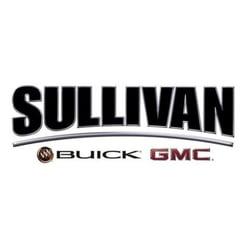 Photo Of Sullivan Buick Gmc Arlington Heights Il United States