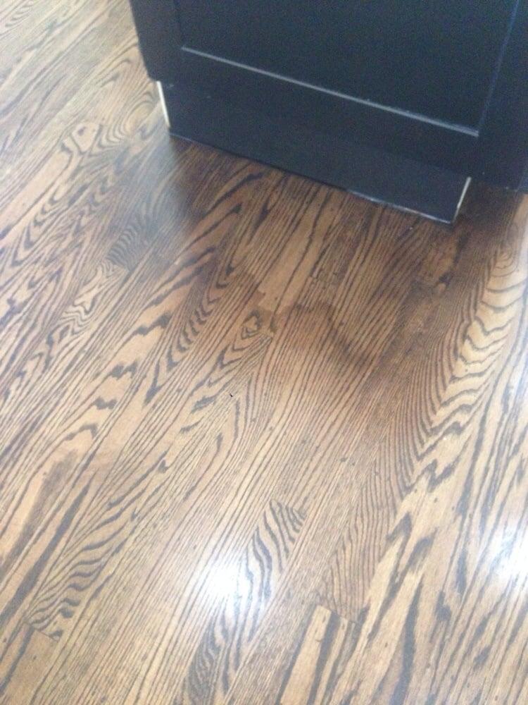 Roryu0027s Custom Hardwood   Flooring   4132 Boone Ln, Arden Arcade, Sacramento,  CA   Phone Number   Yelp