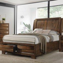 Photo Of Al Mart Furniture And Bedding   Oak Park, IL, United States
