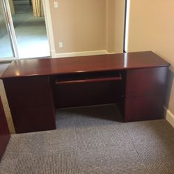 Photo Of DFSI New U0026 Used Office Furniture   Houston, TX, United States.