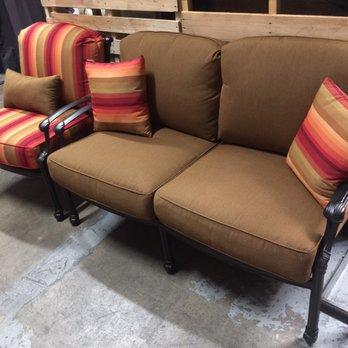 Photo Of Fine Furniture San Diego   San Diego, CA, United States