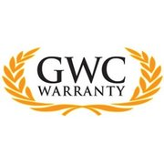 gwc warranty 32 reviews auto repair wilkes barre pa 40 coal st phone number yelp