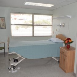 El Paso Ltac Hospital Krankenhaus 1221 N Cotton St El Paso Tx