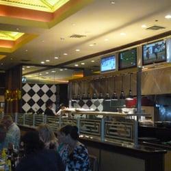 2300 s casino dr laughlin south point hotel casino vegas
