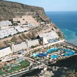 Lago Taurito Oasis Hotels Las Palmas De Gran Canaria Las Palmas