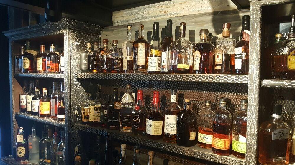 boots bourbon bar and grill 25 photos 42 reviews bars 14051 w grand ave surprise az. Black Bedroom Furniture Sets. Home Design Ideas