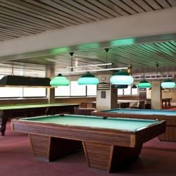 Indy Bowling Bowling 6 Avenue Porte De La Chapelle 18 232 Me Paris France Num 233 Ro De