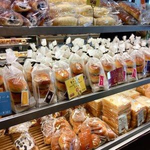 Ginza Kimuraya - 124 Photos & 31 Reviews - Bakeries - 銀座4