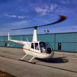 Freedom Helicopters - Flight Instruction - 9913 Willow View Rd ... on glider flying lessons, r22 helicopter training lessons, how much for helicopter lessons, girl flying lessons, air plane flying lessons, funny flying lessons,
