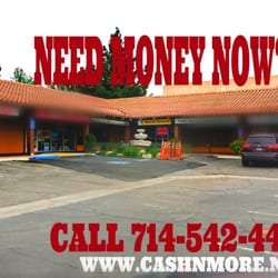 How much does chase charge for cash advance image 9