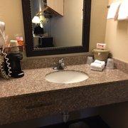 ... Photo Of Red Roof Inn Staunton   Staunton, VA, United States ...