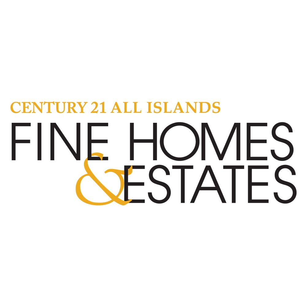 Photos for CENTURY 21 All Islands Fine Homes & Estates - Yelp