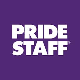 PrideStaff: 9560 Watson Rd, Crestwood, MO