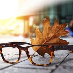 26f5383b39 Visionworks - CLOSED - Optometrists - 13191 W Sunrise Blvd
