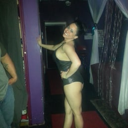 dansk swingers cupido club
