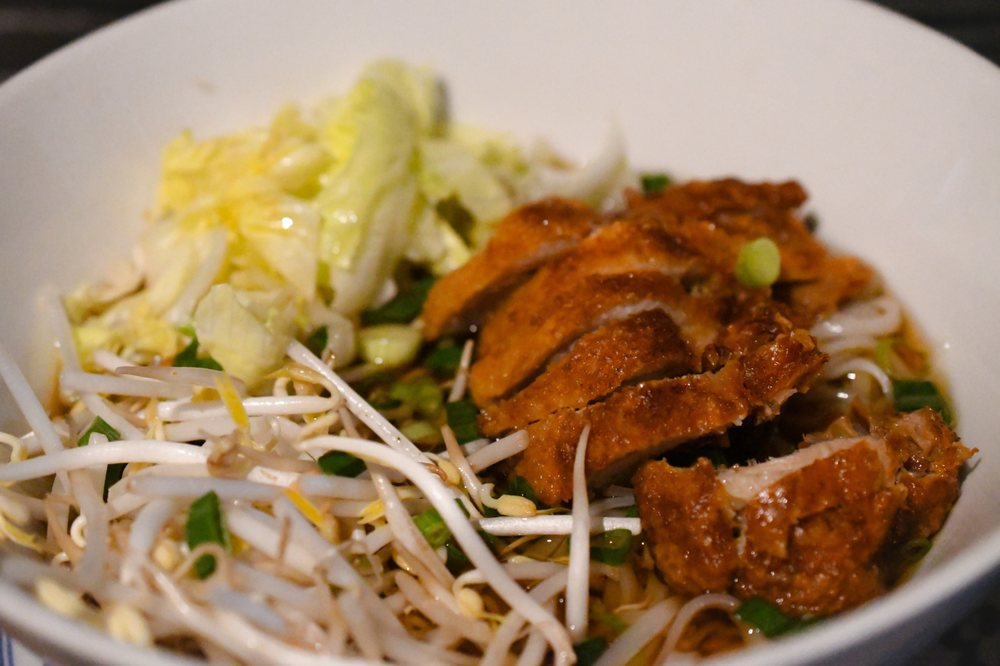 Photo of Royal Orchid Thai Cuisine: Ocala, FL