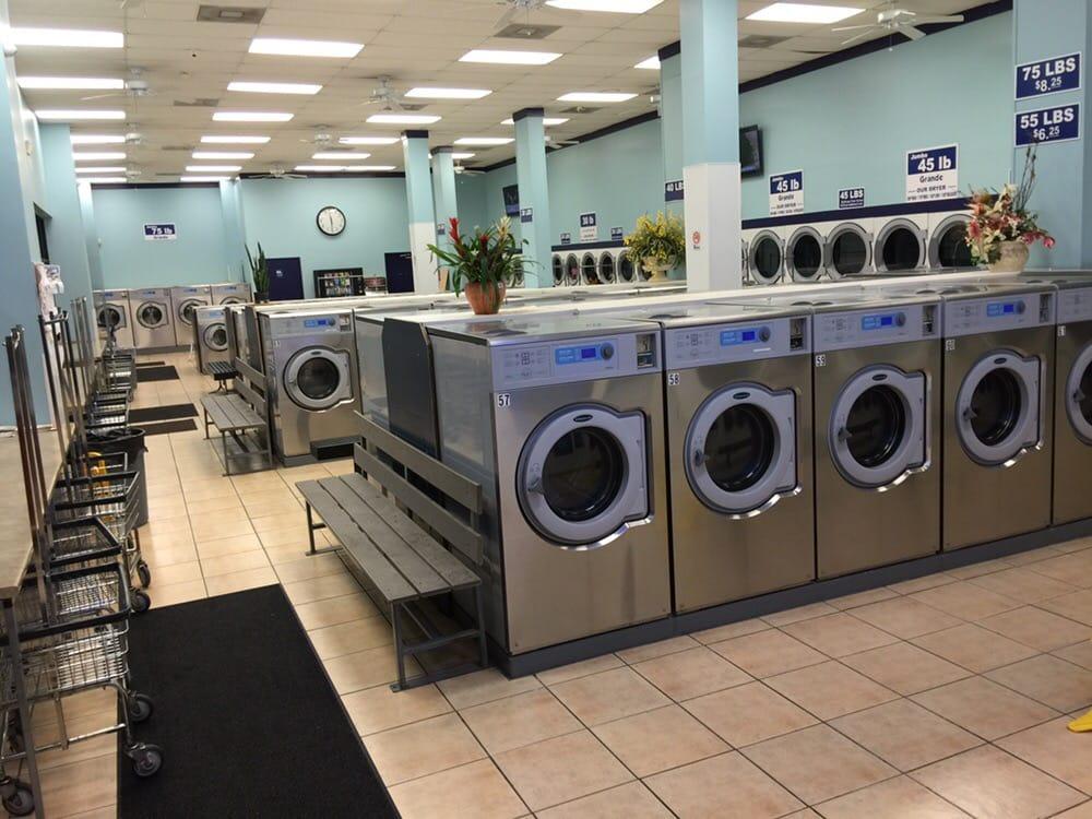 Haileys laundromat 22 photos 30 reviews laundromat 9530 lee haileys laundromat 22 photos 30 reviews laundromat 9530 lee hwy fairfax va phone number yelp solutioingenieria Choice Image